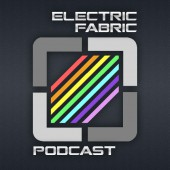 ELECTRIC FABRIC Podcast